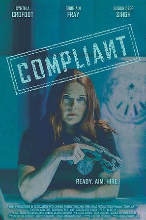 Compliant poster.jfif