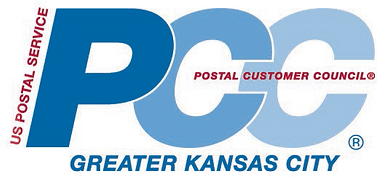 Greater Kansas City PCC_edited.png