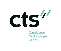 CTS_Logo_CMYK (1)-1.png