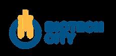 Logo-CiteBiotech_EN_color.png