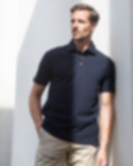 polo shirt navy.jpg