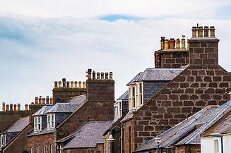 chimney services.jpeg