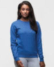 ladies sweatshirt.jpg