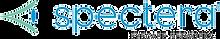 8803851_PWP_Spectra_EyecareNetworks_Logo_2016_edited.png
