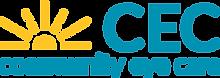 CEC_Logo_2x.png