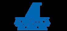 advantica_logo.png
