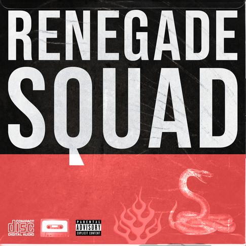 Renegade Squad