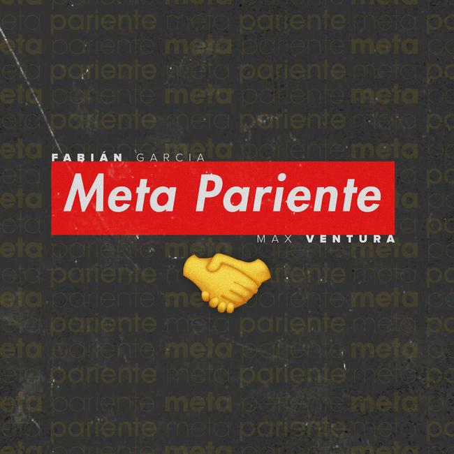Meta Pariente