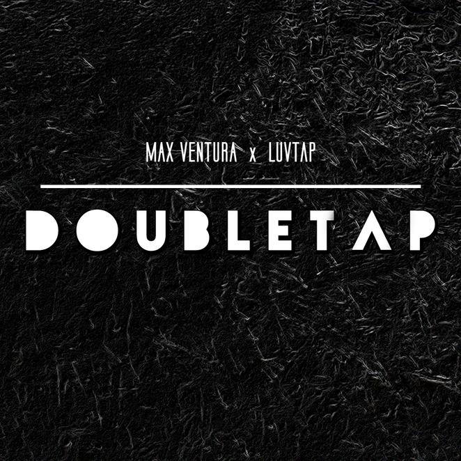 Doubletap