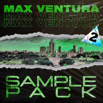 SAMPLE PACK 2.png