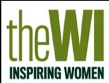 wi inspiring women.png
