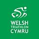 welsh-triathlon-logo.png