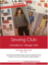 Sewing poster.png