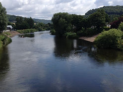 Wye Upstream.jpg