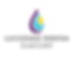 lucozade suntory logo.png