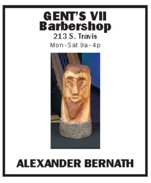 Alexander Bernath.png