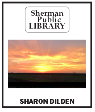 Sharon Dilden.png