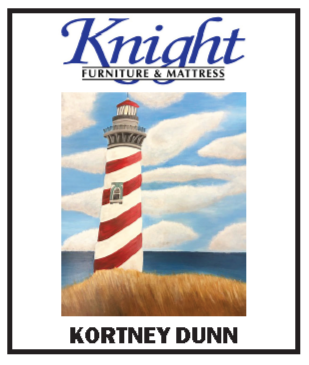 Kortney Dunn.png