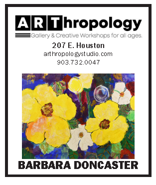 Barbara Doncaster.png