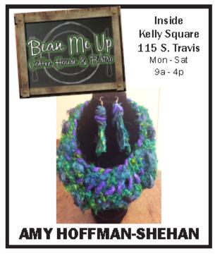 Amy Hoffman-Shehan.png