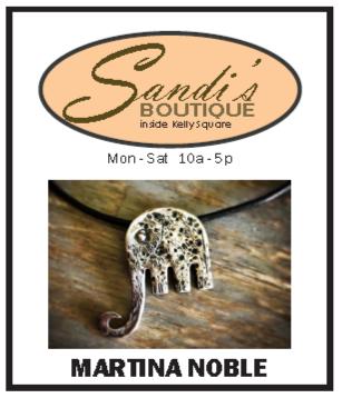 Martina Noble.png