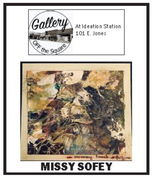 Missy Sofey.png