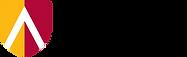 AusColl_logo_clr.png