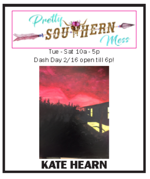 Kate Hearn.png