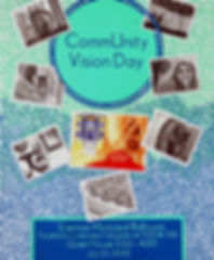 CommUnity Vision Day Poster (Eng).jpeg