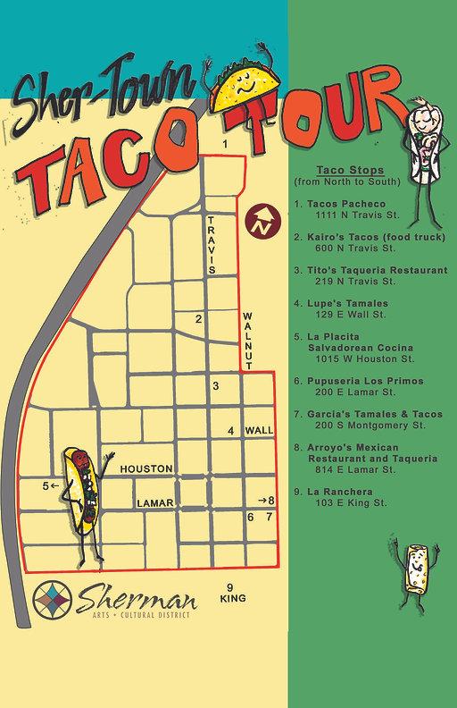 SCD_Tacotour2021_Map.jpg