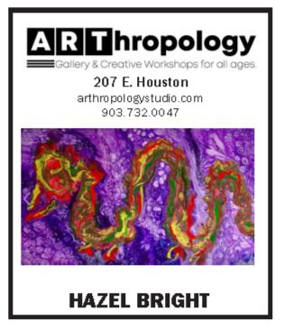 Hazel Bright.png