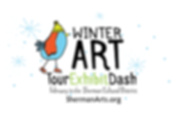 2019 Winter Art Tour logo.png