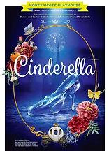 cinderella-poster-revised.jpg