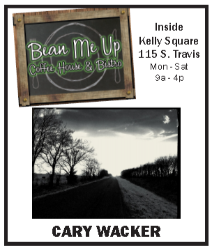 Cary Wacker.png
