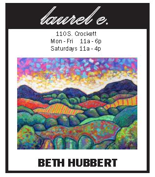 Beth Hubbert.png