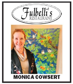 Monica Cowsert.png