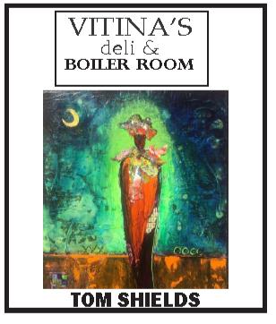 Tom Shields.png