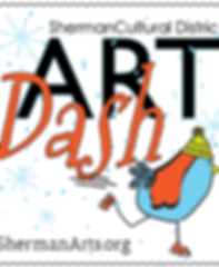 2020 Art Dash logo.pdf.png