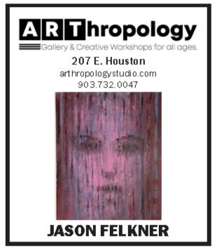 Jason Felkner.png