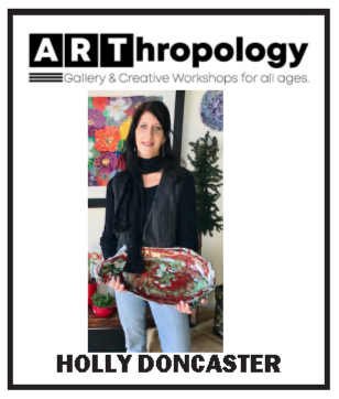 Holly Doncaster.png