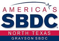 Grayson SBDC Logo (Color) (00000002).jpg