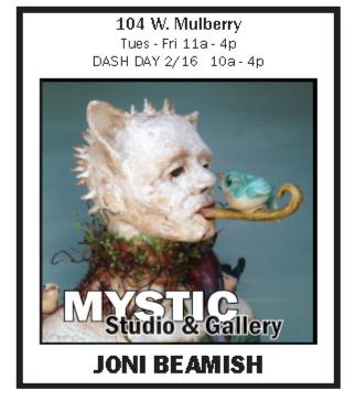 Joni Beamish.png