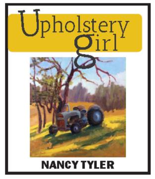 Nancy Tyler.png