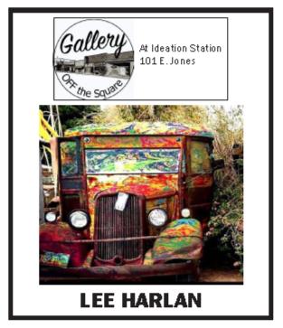 Lee Harlan.png