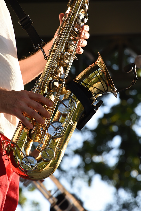 playing sax.png