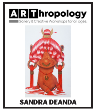 Sandra Deanda.png