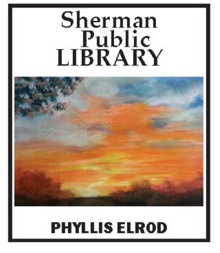 Phyllis Elrod.png