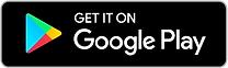 GooglePlayPNG.png