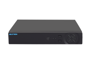 8 Kanal 1080N AHD DVR