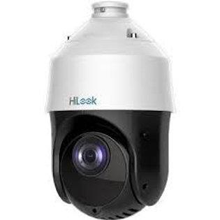 HILOOK PTZ-T4215I-D 2 MP 1080P 15X TURBO 4 INC AHD/TVI IR-100METRE SPEED DOME KA